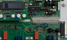 Techniek-225x140