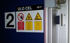 ULO-Cel-225x140