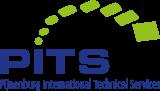 logo Pits